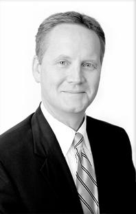 Joseph B. Stokes, III