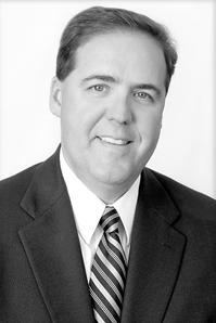 Clemente J. Inclan
