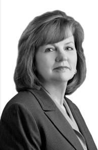 Susan M. Bird
