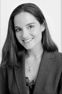 Kathryn A. Adams