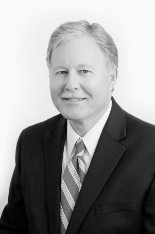 Joel  Settembrini, Jr., Of Counsel