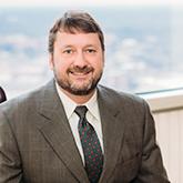 Michael S. Hunter