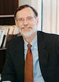 Russell J. Schwartz, Of Counsel