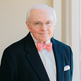 James M. Talley, Jr., Of Counsel