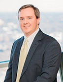 Jonathan C. Windham, Esq.