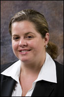 Stephanie L. Cheralla, Esq.