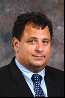 Richard C. Badeaux