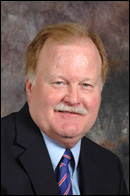 R. Edward Blanchard