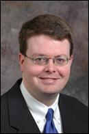 Jeffrey C. Brennan