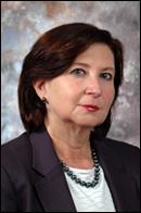 Julia A. Dietz