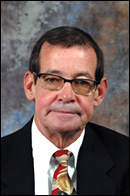 James A. Rowell
