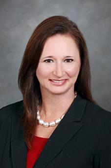 Jill R. Menard