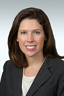 Neely Sharp Griffith, Of Counsel