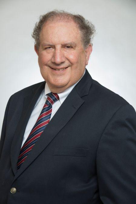 Robert L. Lane, Of Counsel