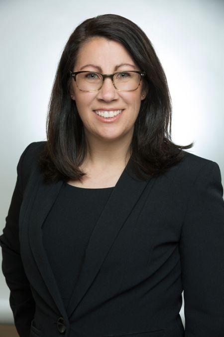 Jennifer R. Delgado, Of Counsel