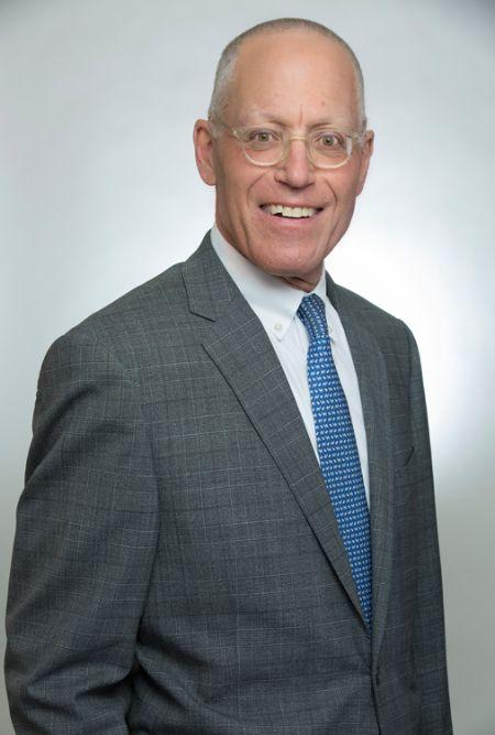 Andrew  Abraham