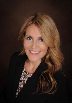 Susan  Dana-Kobey