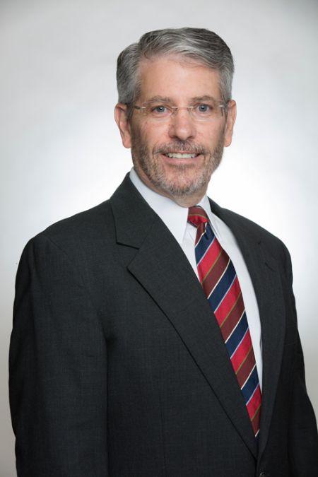 Joel K. Heriford