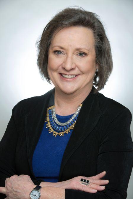 Amy D. Howland