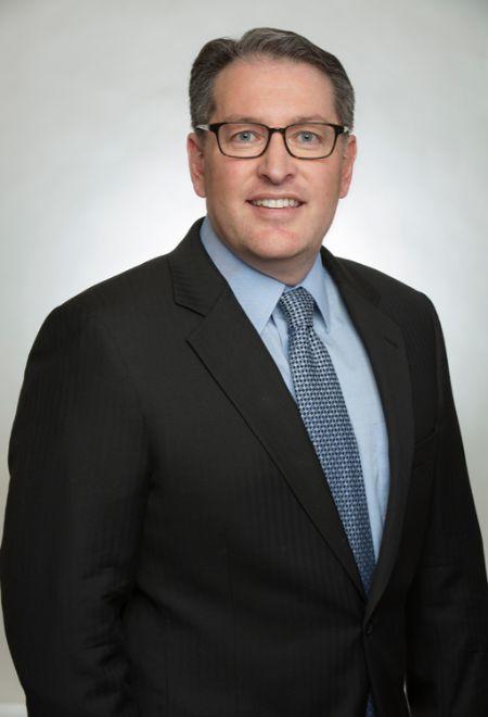 Steven J. Lippman