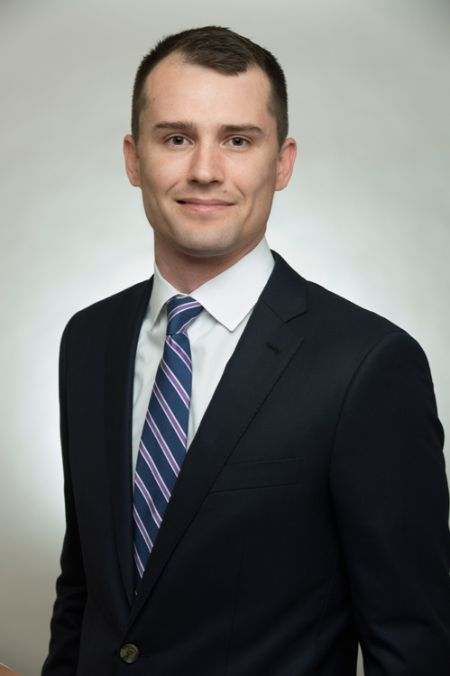 Matthew J. Skelly