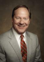 Bryan F. Murphy