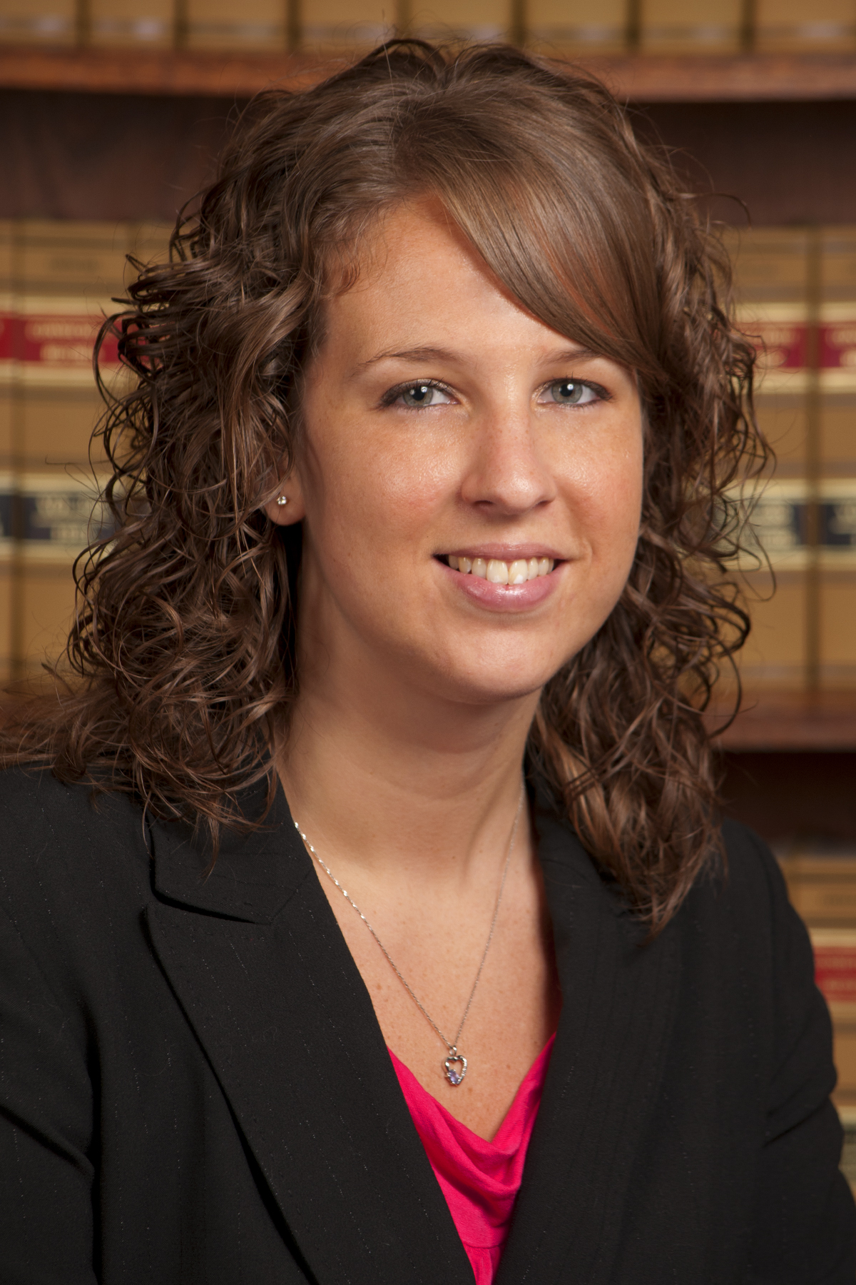 Carrie M. Coulombe, Esq.