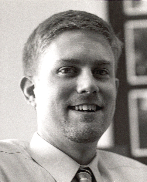 Philip J. Antis, Jr.