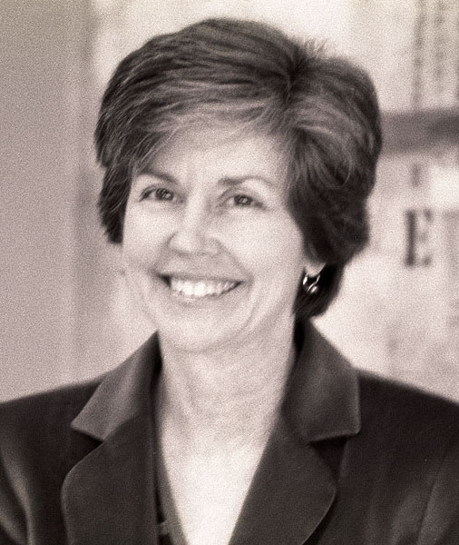 Cathy E. Chessin, Of Counsel