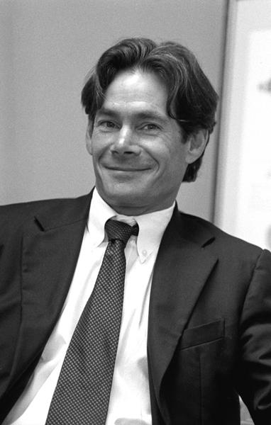 Gregory G. Duplantis