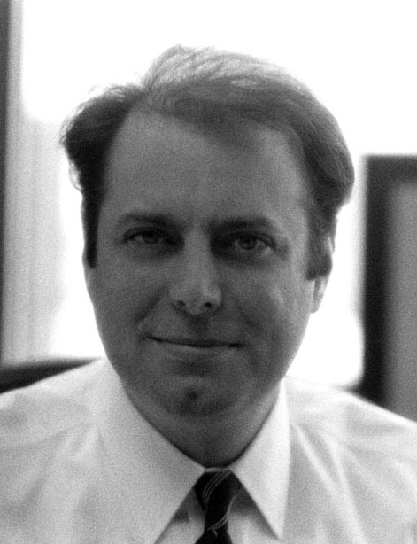 Charles L. Stinneford, Of Counsel