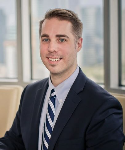 Brandon A. O'Quinn
