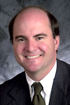 Philip S. Brooks, Jr., Esq.