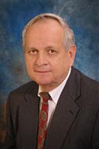 Patrick J. Browne, Esq.