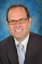 Kenneth J. Gelpi, Esq.