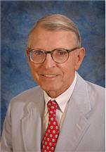 John B. Gooch, Esq.
