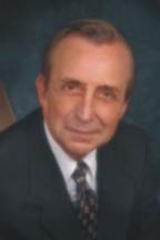 Harvey C. Koch, Esq.