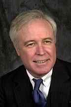 Patrick E. O'Keefe, Esq.