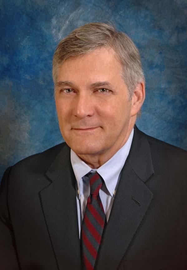John Y. Pearce, Esq.