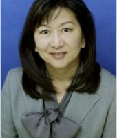 Lois H. Yamaguchi