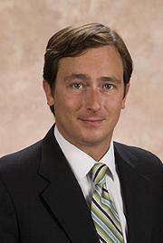 Chad K. Alvaro, Esq.