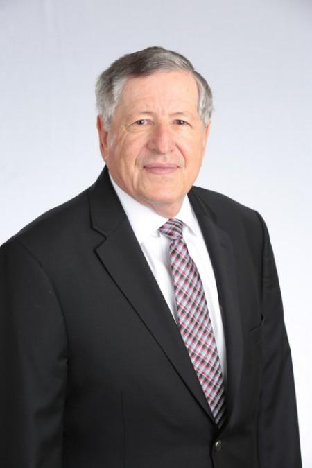 Steven R. Bechtel