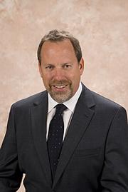David L. Evans, Esq.