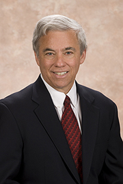 W. Scott  Gabrielson, Esq.