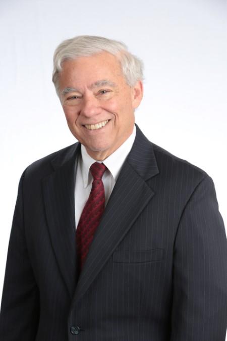 W. Scott Gabrielson