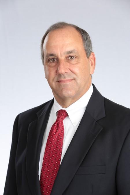 Thomas R. Harbert