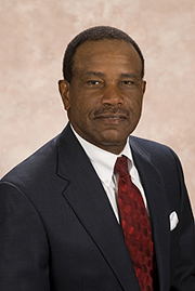 Donald R. Henderson, Esq.