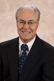 David M. Landis, Esq.