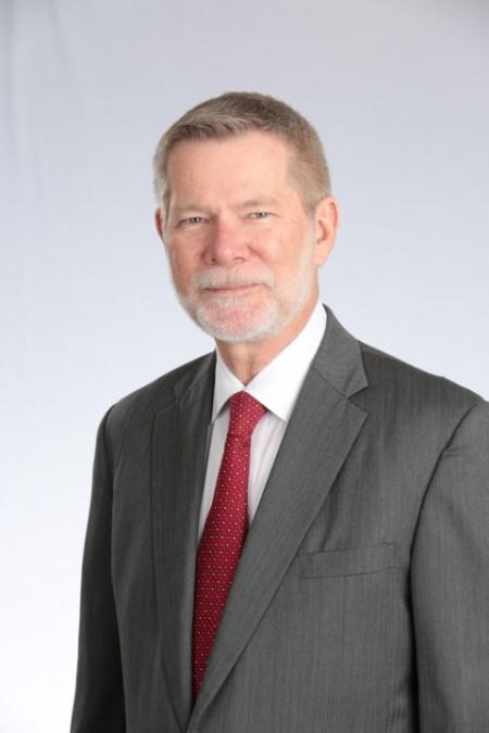 James R. Lussier