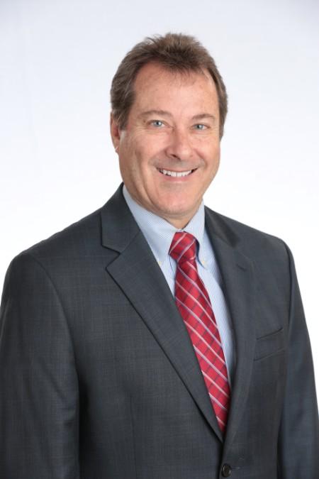 Michael A. Paasch